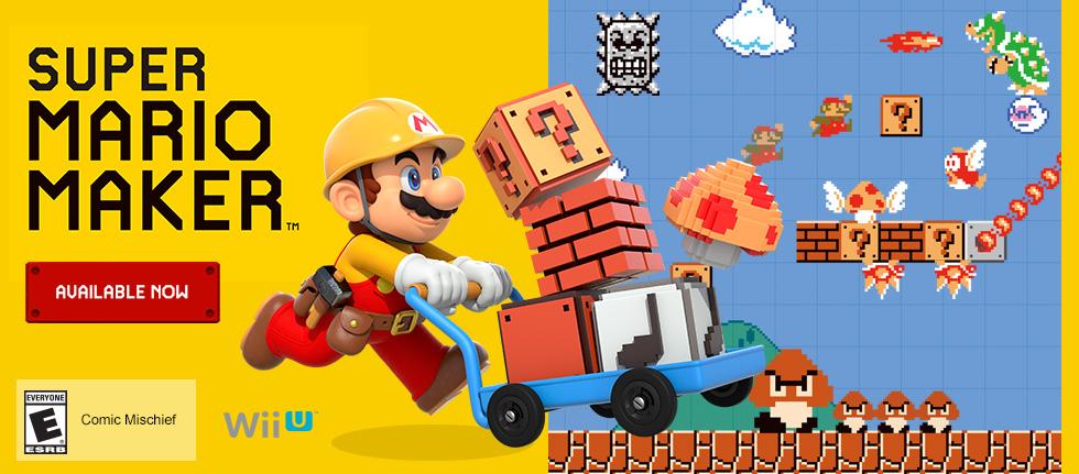 nuga.co Maret, Super Mario Resmi Ada di Android